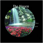 listen to 'the Haven'